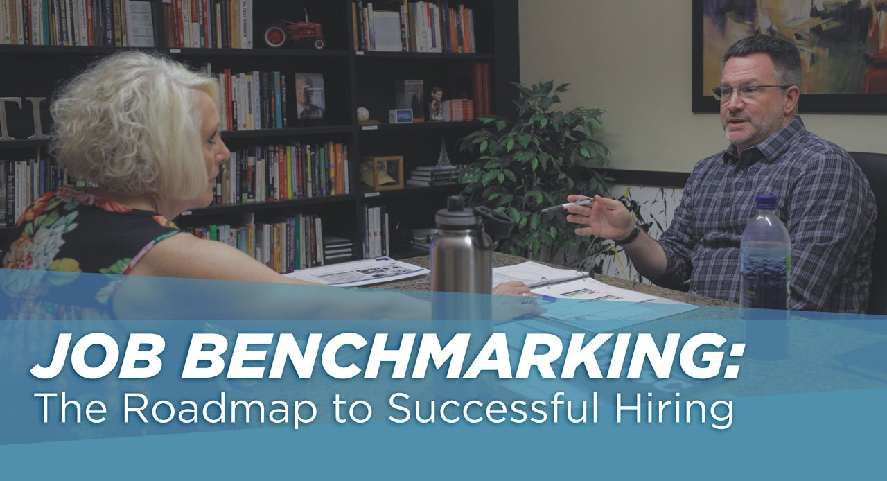 Job_Benchmarking_Blog_Feature_Title