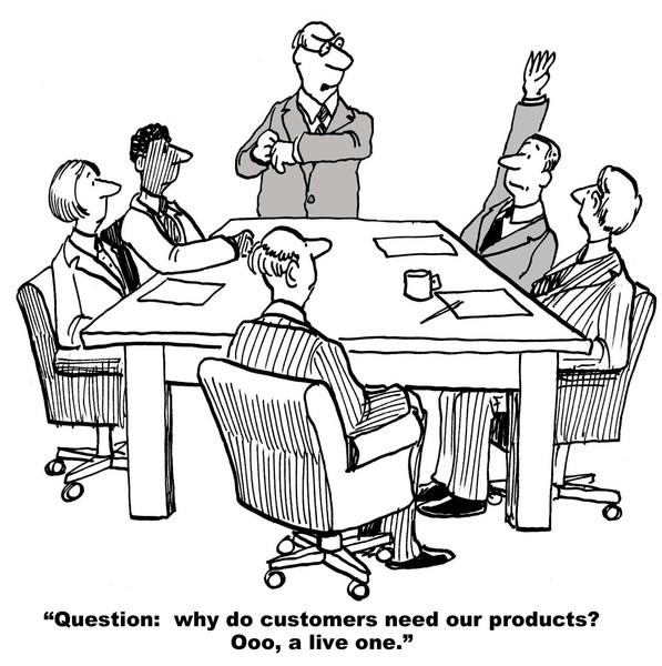 Satisfy Customer Needs.jpeg