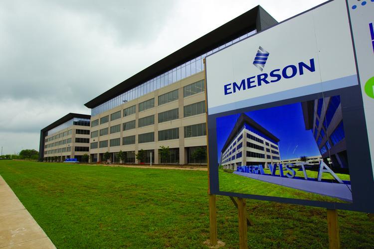 emerson1-750.jpg