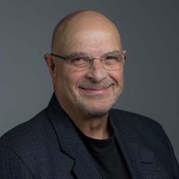 Dr.-Ron-Bonnstetter