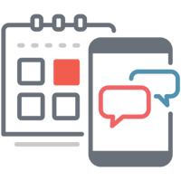 Improve-Communication-Icon