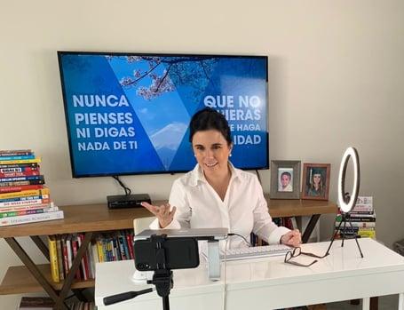 Margarita-Pasos-Webinar