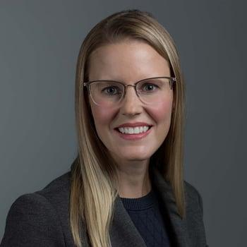 Suzanne-Dmuchoski-1