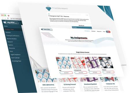 TTISI-Comprehensive-Tools-for-Success