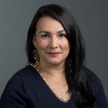 Vanessa-Boettcher
