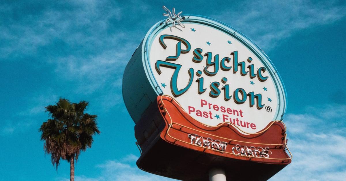 blog_image_psychic_1200x628