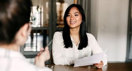 business-women-having-a-conversation-1