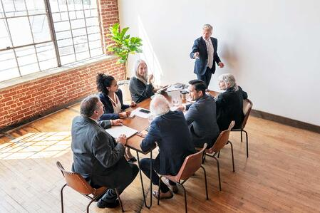 diverse-business-people-in-a-meeting