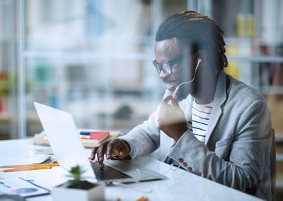 entrepreneur-in-office