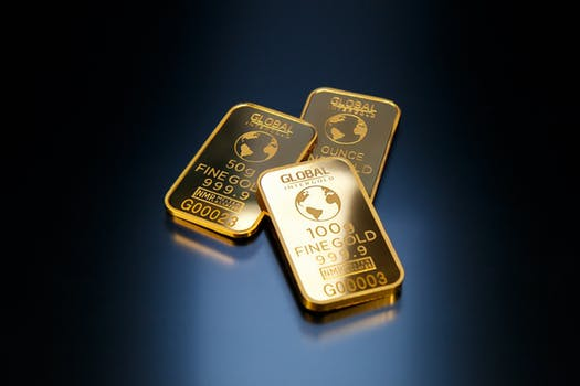 gold bars 3-1.jpeg