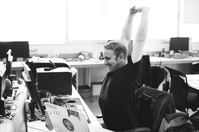 happy worker dude.jpg