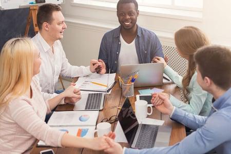 teambuilding-workshop