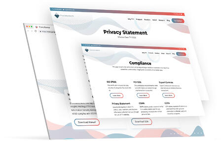 ttisi-compliance-pages-mockup