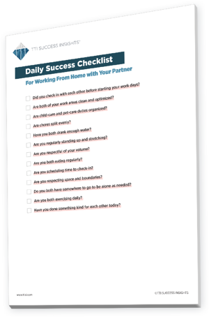 ttisi_daily_success_checklist_WFH_partner-mockup-2