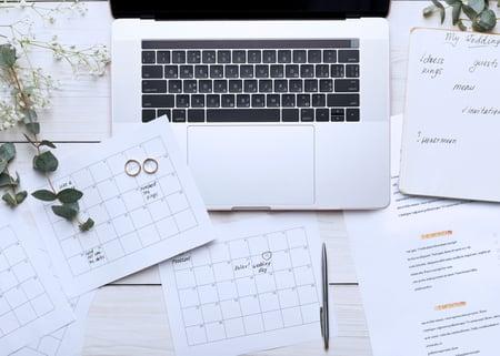 wedding-planner-background