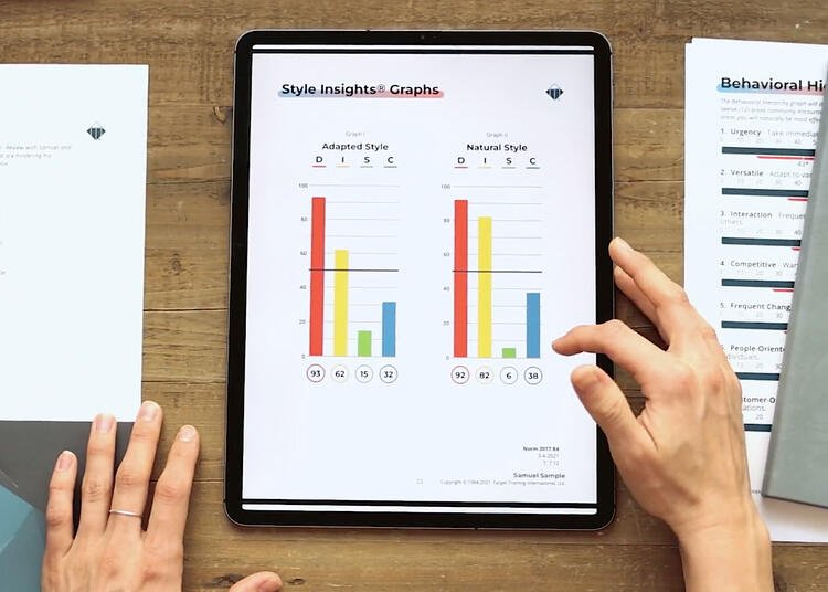 why-video-DISC-graphs-ipad-1