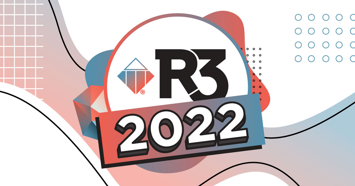 R3: The Meaning Behind the 3 Rs