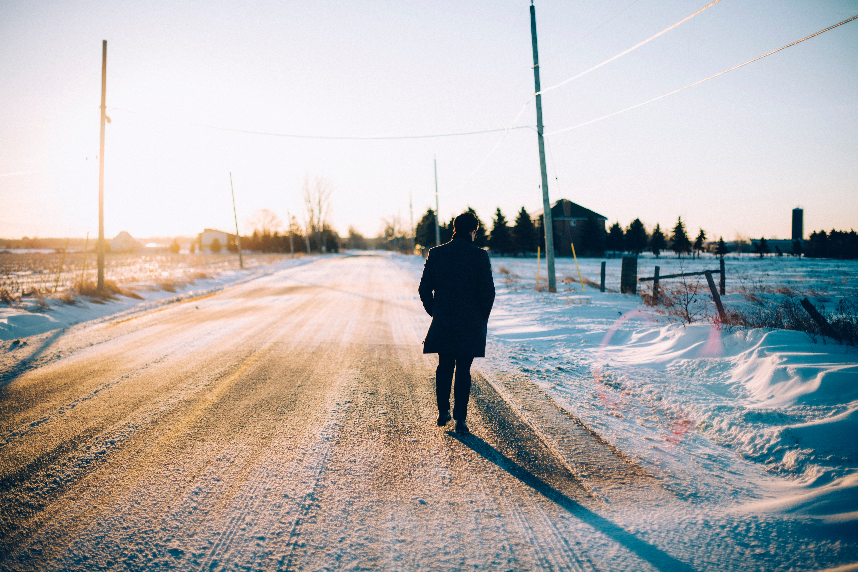 dude walking in snow.jpg