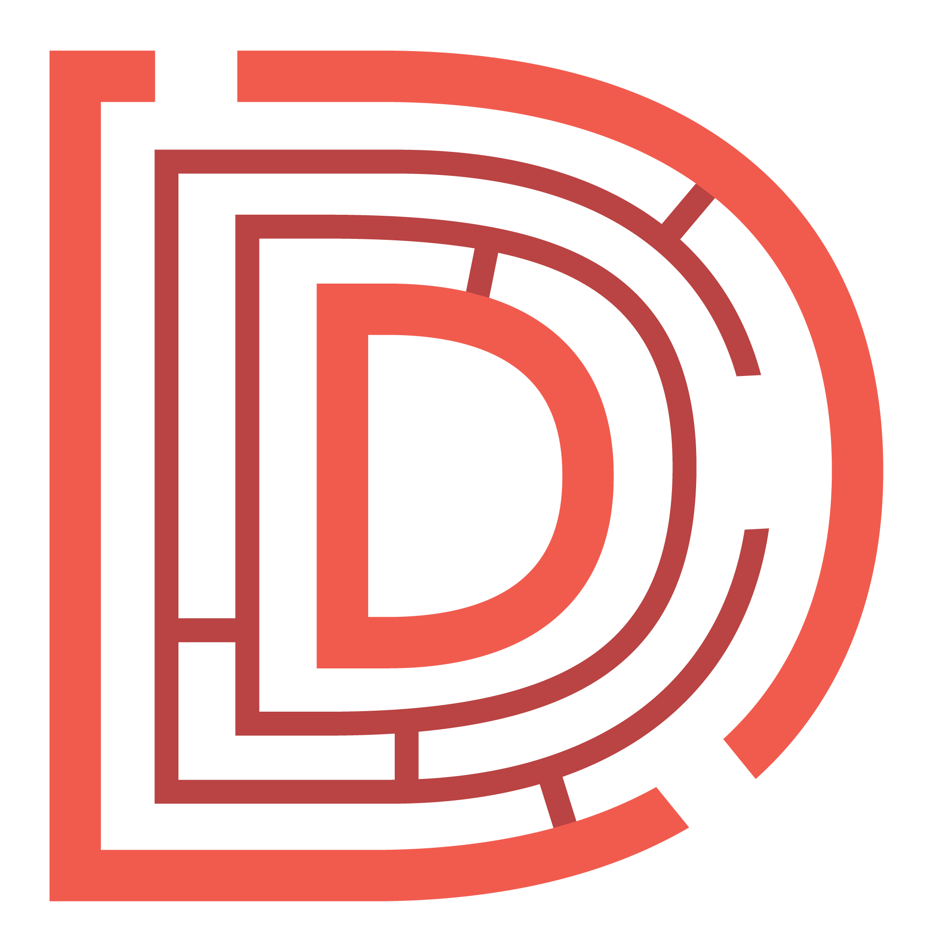 DISC_Icons_D_Color