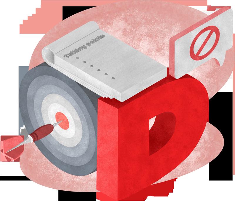 Dominance Icon