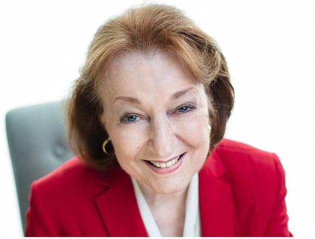 Diane Bogino
