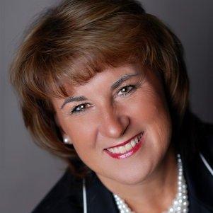 Barbara Ann Sharon
