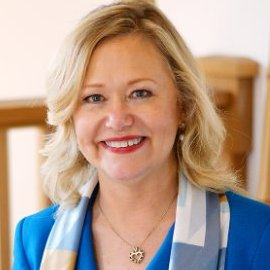 Jean Ann Larson