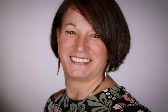 Lisa Bouchard