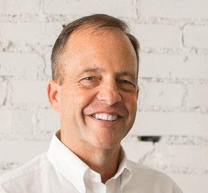 Bill Hurston