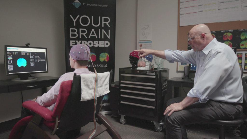 TTI-Research-Ron-Bonnstetter-Brain-Lab-1024x576
